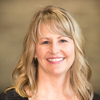 Profile image of Sally Bias