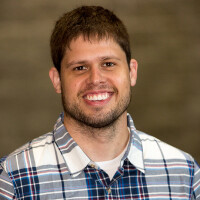 Profile image of Calvin Bryant