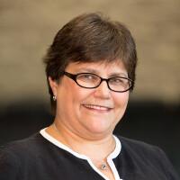 Profile image of Nancy Baker
