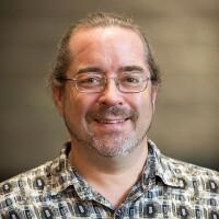 Profile image of Tim King