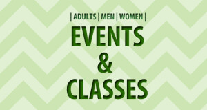adult-classes-and-events