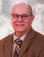 Profile image of Dave Stricker