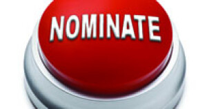 nominations-for-deacons-and-elders