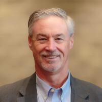 Profile image of Wayne Schmidt