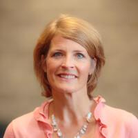 Profile image of Cynthia Carr