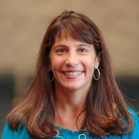 Profile image of Karyn Wendt