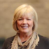 Profile image of Carolyn Maddox