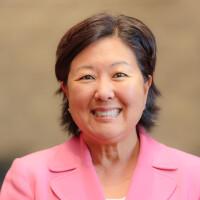 Profile image of Jane Burgess