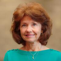 Profile image of Teresa Crockett