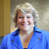 Profile image of Karen Elliott