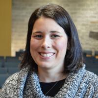 Profile image of Angela Bourff