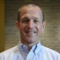 Profile image of Mike E Ellis