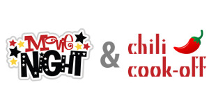 movie-night-chili-cook-off-2016