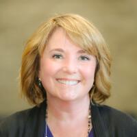 Profile image of Jill McRoberts