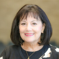 Profile image of Mona Ruby