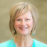 Profile image of Cheryl Dixon