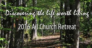 2016-all-church-retreat