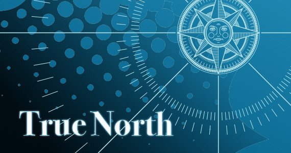 True North | Prayer