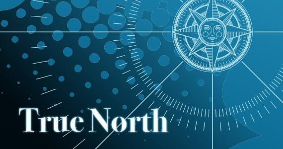 True North | Prayer