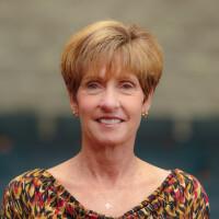 Profile image of Lynn Thomas