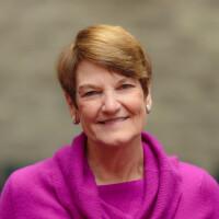 Profile image of Judy Barnes