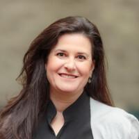 Profile image of Lori Fulk