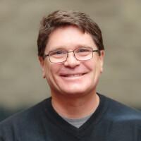 Profile image of John Hicks