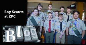 boy-scout-blog