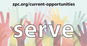 current-service-opportunities