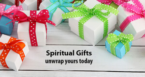 spiritual-gifts-inventory