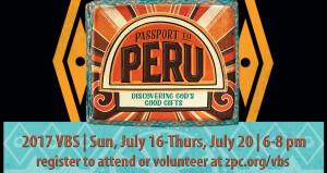 vbs-2017-passport-to-peru