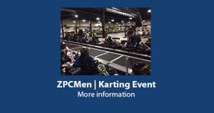 mens-karting-event