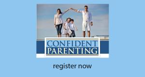 confident-parenting