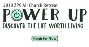 all-church-retreat