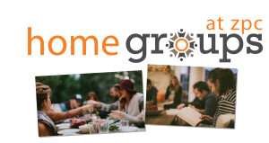 home-groups
