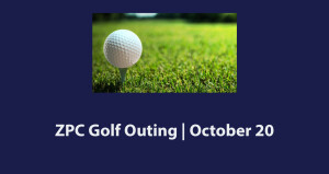 zpc-golf-outing