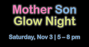 mother-son-glow-night