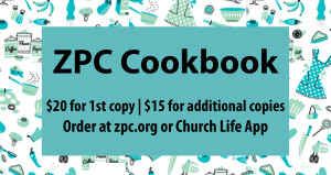 zpc-cookbook