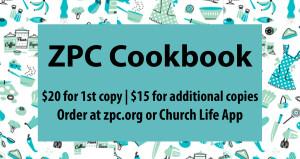 zpc-cookbook