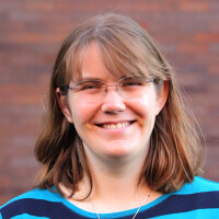 Profile image of Amanda Stricker