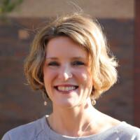 Profile image of Amanda Witter