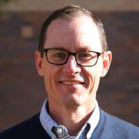 Profile image of Greg Rankin