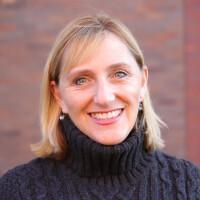 Profile image of Julie Judd