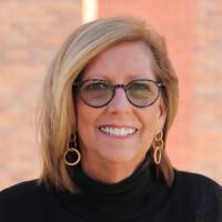 Profile image of Julie Memmen