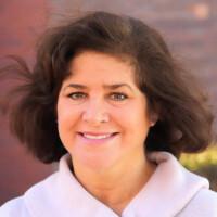 Profile image of Marjie Breisch