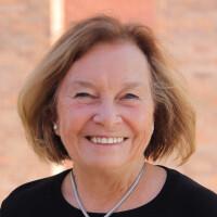 Profile image of Ruth Ponti