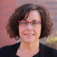 Profile image of Susan O