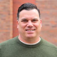 Profile image of Tim Millar