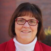 Profile image of Trena Finch