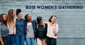 2019-womens-gathering